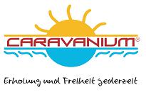 Caravanium